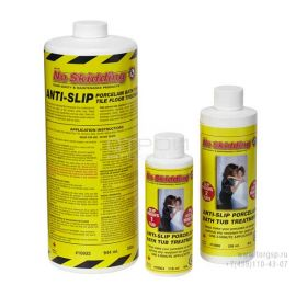 Универсальное противоскользящее средство Industrial Anti Slip Treatment, 10932