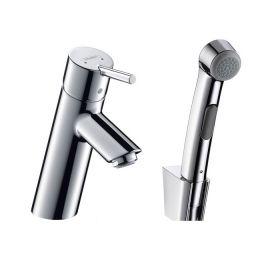32140000 Talis Гигиенический душ