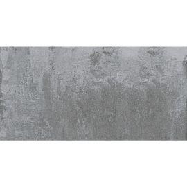 Нескользящая плитка Opera Base Iron 60х120 см