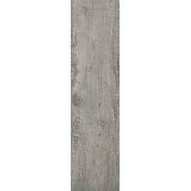 Керамогранит Брента Грэй 22,5х90 см Колизиум Грес