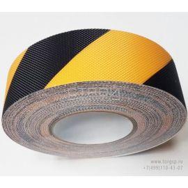 Самоклеящаяся противоскользящая лента Anti Slip Diamond Grade PU Tape полиуретановая