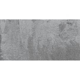 Клинкер Opera Base Iron 33х66,5 см нескользящий