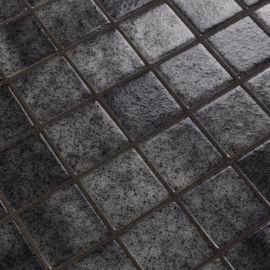 Мозаика 5016-В Anti 5х5 см испанского завода Ezarri