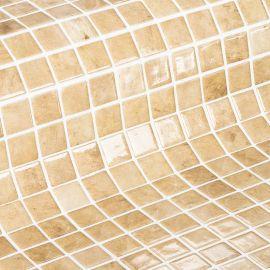 Стеклянная мозаика Berilo завода Ezarri из новой коллекции Gemma