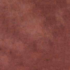 Плитка напольная Interbau Nature Art 114 Cognac Braun 360x360 мм шоколадного цвета