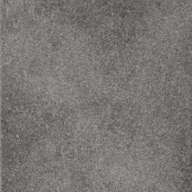 Плитка напольная Interbau Alpen 058 Антрацит 310x310 мм R11/B