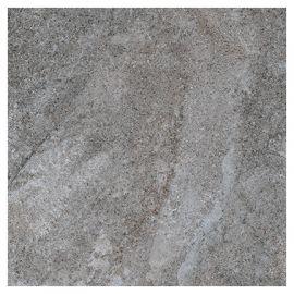 Плитка напольная Interbau Abell 274 Серебристо-серый 310x310 мм