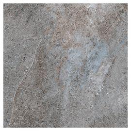 Плитка напольная Interbau Abell 274 Серебристо-серый 310x310 ммПлитка напольная Interbau Abell 274 Серебристо-серый 310x310 мм