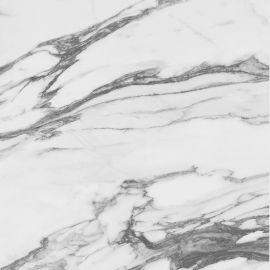 Керамогранит Altissimo White 60x60 см завод  Argenta