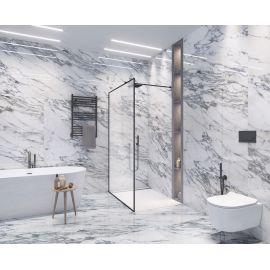 Высокоглянцевый керамогранит Palacio Carrara Surplus 60x120 High Gloss крупноформатный