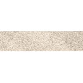 Клинкерный плинтус Mykonos Dakota 314 Beige 8x33.3 см для крыльца и уличных лестниц
