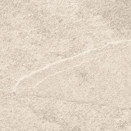 Плитка Mykonos Dakota 314 Beige 333x333 мм