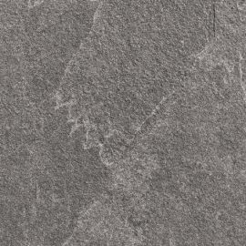 Плитка Mykonos Dakota 315 Grise 33.3x33.3 см для крыльца и уличных лестниц