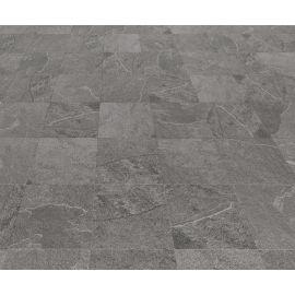 Ступень фронтальная Mykonos Dakota 315 Gris 33.3x33.3 см для крыльца и уличных лестниц