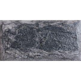 Цокольная плитка под камень SilverFox Anes 150x300 мм, цвет 413 gris