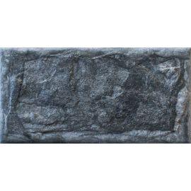 Цокольная   плитка под камень SilverFox Anes 150x300 мм, цвет 417 grafito