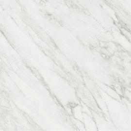 Керамогранит Terma White 60x60 см Rect завод Argenta