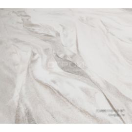 Классик-2 каменные обои из мраморной крошки в рулоне