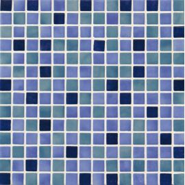 Мозаика Mix 25001-C стеклянная