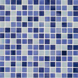 Мозаика Mix 25002-C стеклянная