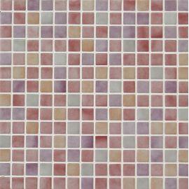 Мозаика Mix25009-D Ezarri