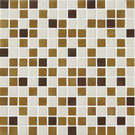 Мозаика Mix 25012-C Ezarri