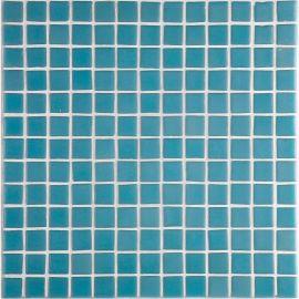 Мозаика Lisa 2534-A голубая