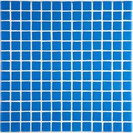 Мозаика Lisa 2542-B светло-синий