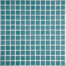 Мозаика Lisa 2547-A серо-голубой