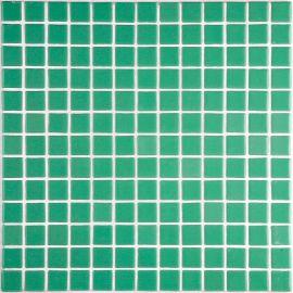 Мозаика Lisa 2548-C зеленая