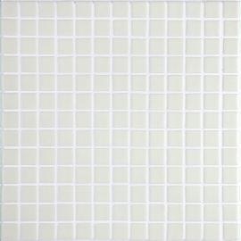 Мозаика Lisa 2551-A - слоновая кость