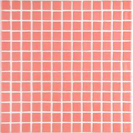 Мозаика Lisa 2553-B розовая