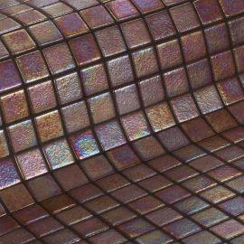 Мозаика Safe Cobre коричневая