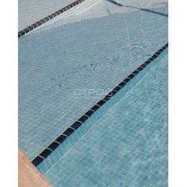 Corner 03-D Safe уголок для бассейна