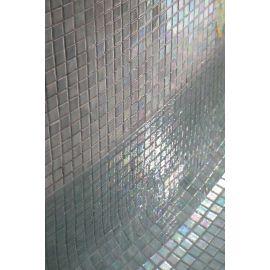Мозаика Iris Cuarzo - фотография в бассейне