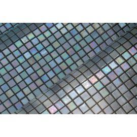 Мозаика Iris Cuarzo фото