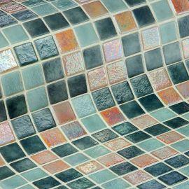 Мозаика Moon Mix Iris микс