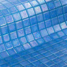Мозаика Safe Ocean синяя