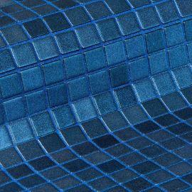 Мозаика Sagittarius Space синяя