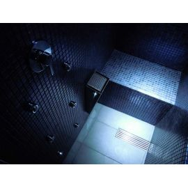 Мозаика Sagittarius Space от испанского завода Ezarri для любых комнат