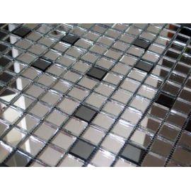 Зеркальная мозаика SD20-3 Deco
