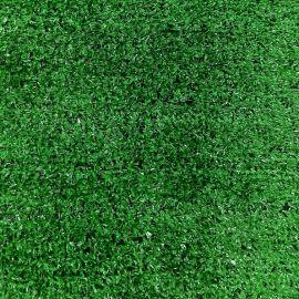Искусственная трава Masko 8 мм в рулоне 30м
