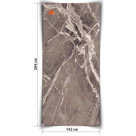 Гибкий камень под мрамор - обои Авантюрин коллекции Классик.