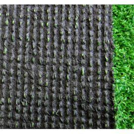 Искусственная трава для гольфа  Golf Rib 12 мм , 2*25 метра