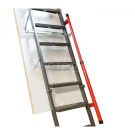 Поручень чердачной лестницы Fakro LMP.