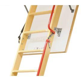 Двойной поручень LXH для чердачной лестницы Fakro.