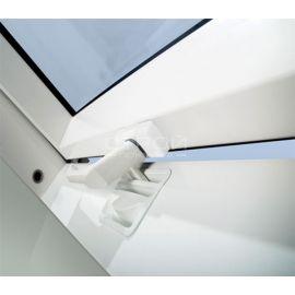 Проветривание с фиксацией мансардного окна PTP U3/PTP-V U3.
