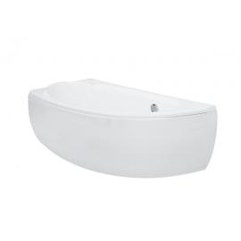 Акриловая ванна Mini 150 от польского завода Besco