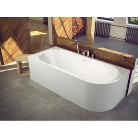 Акриловая ванна Besco Avita  (150, 170).