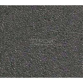 Зернистость черной виниловой ленты No Skidding